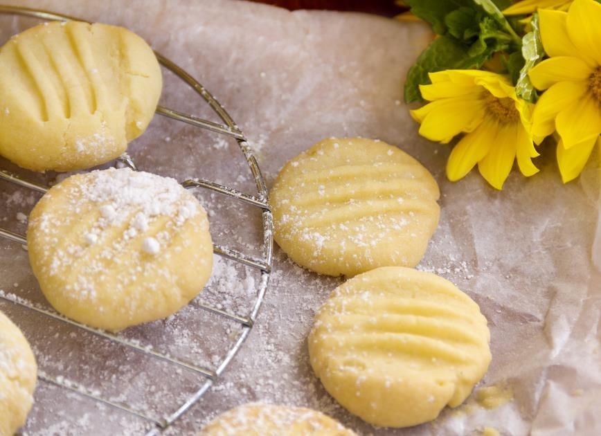 pastas-mantequilla