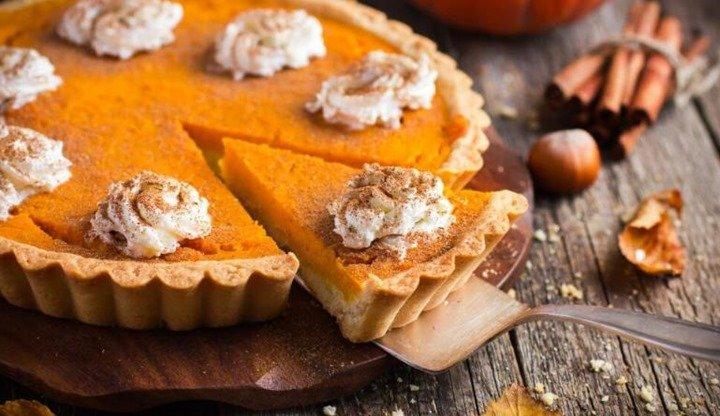 pastel-calabaza-castanas