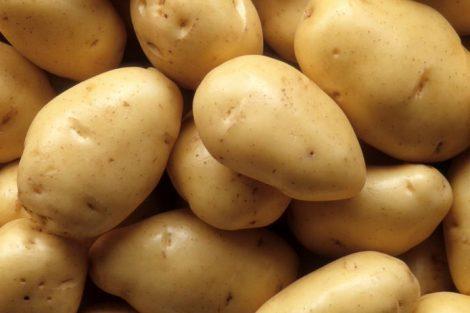 Patata: propiedades y beneficios de las deliciosas papas