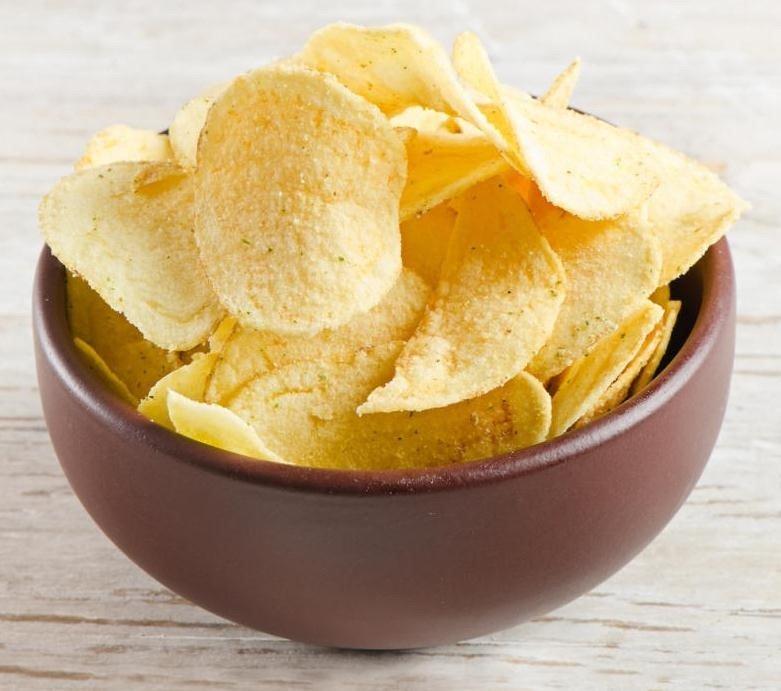 patatas-fritas-dietas
