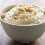 3 recetas de patés vegetales para veganos y 1 sorpresa dulce