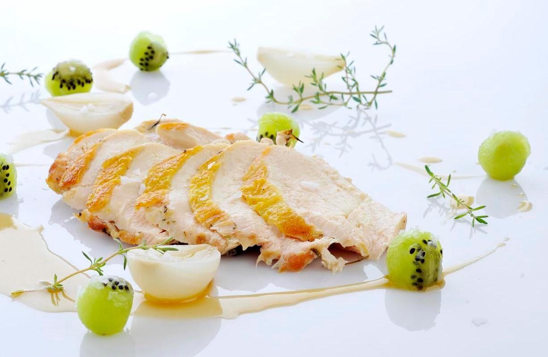 pechuga-pollo-kiwis-zespri