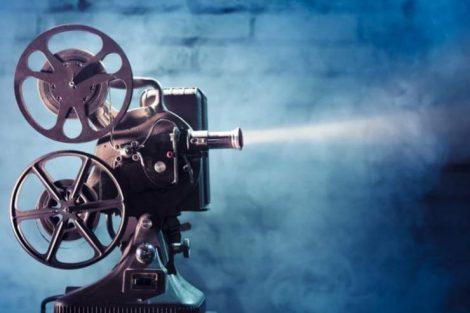 5 películas que pueden servir como aprendizaje personal