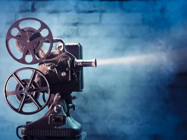 Las mejores películas para aprender