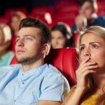 5 escenas de películas realmente emotivas