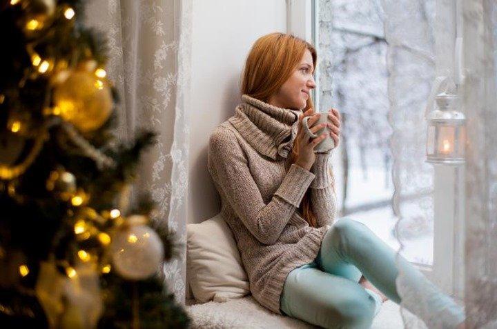 pensamientos-positivos-navidad
