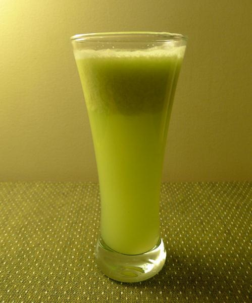 acido urico que alimentos puedo comer verduras contraindicadas para el acido urico acido urico en zona metarsiana del piedra