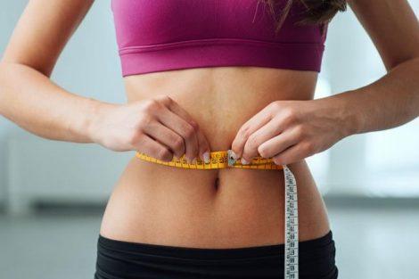 5 hábitos que debes implementar en tu rutina para perder peso
