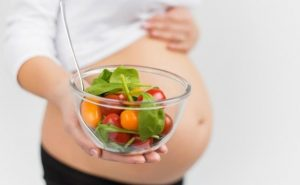 Cómo adelgazar después del embarazo: 4 consejos útiles