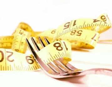 perder-peso-de-forma-sana