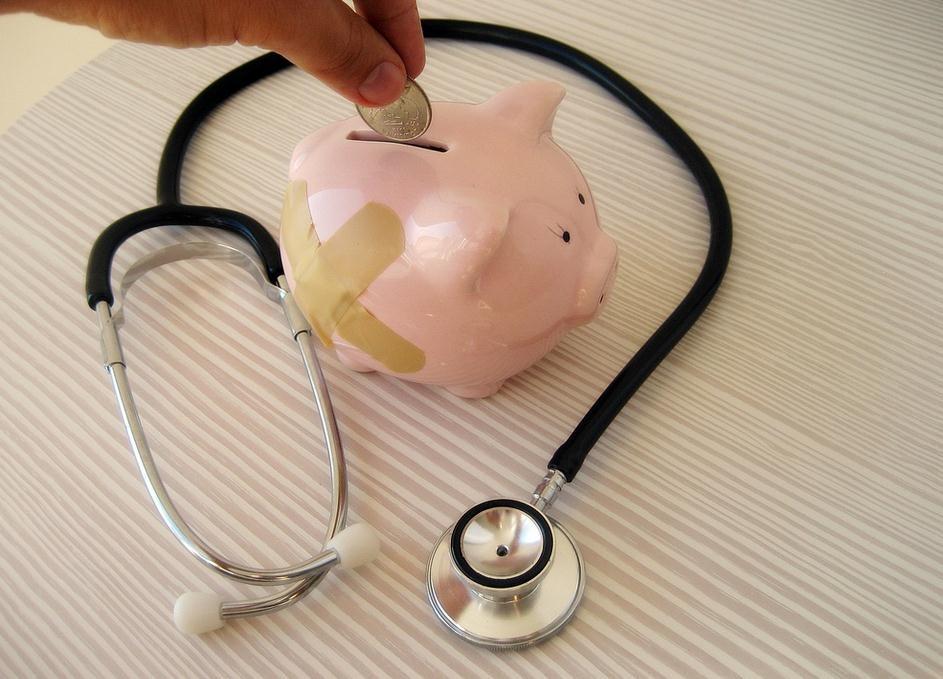 Periodos de carencia en seguros medicos