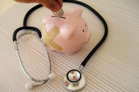 Qué son los periodos de carencia en el seguro médico