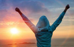 Cinco rasgos que definen a las personas exitosas