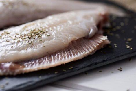 Los beneficios de los pescados blancos y cuáles son los magros