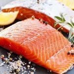 El pescado: consejos para conservarlo y cocinarlo