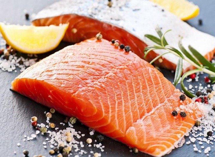 Cómo conservar el pescado y cómo cocinarlo