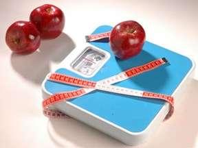 El peso ideal