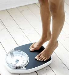 peso-ideal-mujeres