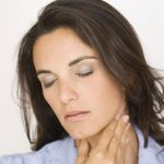 Cómo aliviar la molesta picazón de garganta