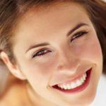 10 consejos para una piel brillante este verano