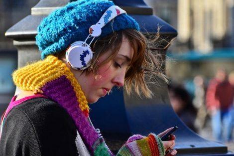 Cómo proteger la piel en invierno del frío