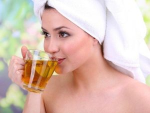 Cómo rejuvenecer la piel con remedios naturales
