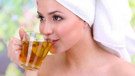 Consejos naturales para rejuvenecer la piel