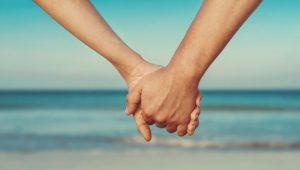 5 pilares básicos que ostentan una relación estable
