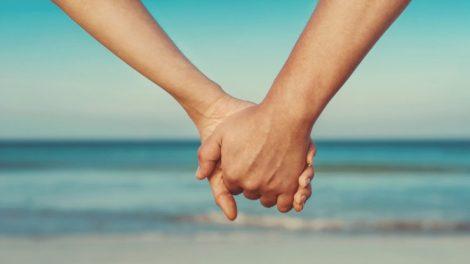 pilares-relacion-pareja