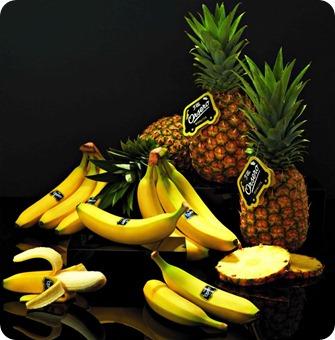 pinas-frutas-flli-orsero_2