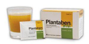 Plantaben: para qué sirve, cuándo tomarlo y efectos secundarios