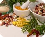 Plantas medicinales: beneficios y propiedades