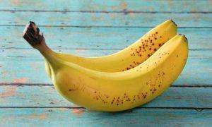 ¿Engorda el plátano? Cuántas calorías aporta