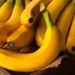 Los 5 maravillosos beneficios del plátano