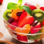 Polifenoles: beneficios antioxidantes para la salud