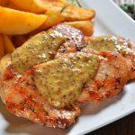 pollo-mostaza