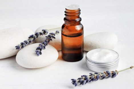 Cómo preparar una pomada casera medicinal: 2 recetas