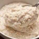 Beneficios de comer porridge de avena y cómo hacerlo en casa