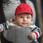 Qué es un portabebés ergonómico y sus ventajas para el bebé y los padres