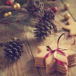 Recetas de dulces típicos Navideños
