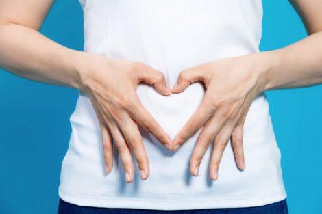 Prebióticos: qué son, beneficios para la salud y alimentos ricos