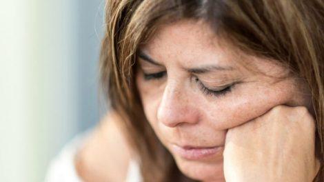 Premenopausia o menopausia prematura