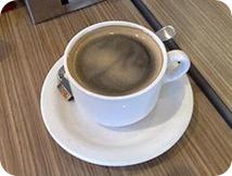 Cómo hacer un buen café