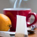 Cómo preparar infusiones fácilmente en casa