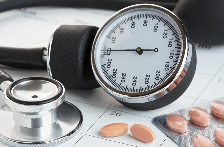 presion-arterial-alta-consecuencias