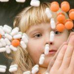 ¿Hablamos de drogas? Información, educación y prevención en niños