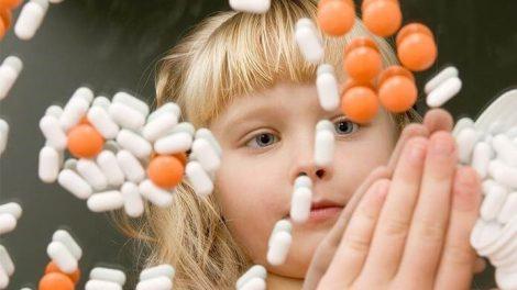 prevencion-drogas-ninos