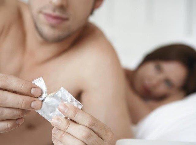 prevencion-verrugas-genitales-hombre