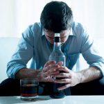 Cómo prevenir el alcoholismo