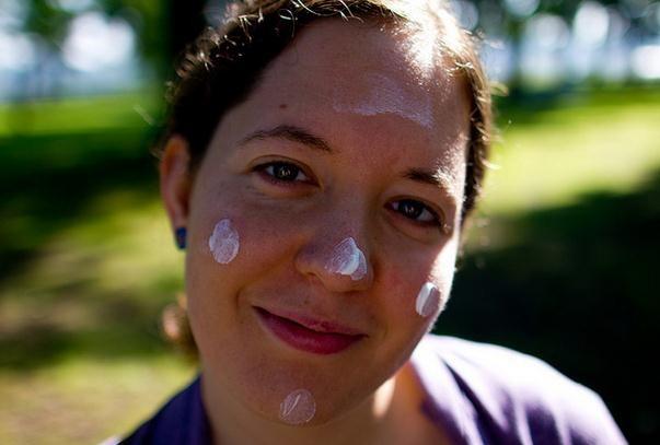 Cómo prevenir el cáncer de piel fácilmente